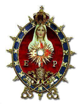 Emblema Evangelii Praeconum