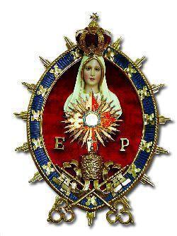 Emblema Evangelii Praeconum